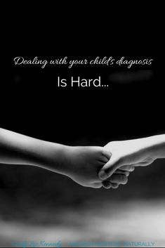 Dealing with Your Child's Diagnosis is Hard. Chronic Illness, Your Child, Facebook, Twitter, Children, Google, Young Children, Boys, Child