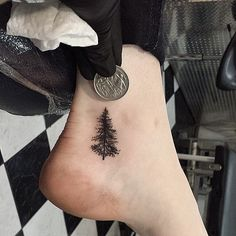 Small tattoos   Small Tattoo Ideas and Inspiration | POPSUGAR Beauty