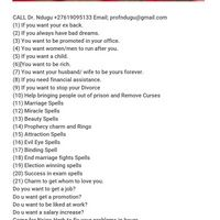 Infographic: [+27619095133] PSYCHIC POWERFUL WITCH DOCTOR LOST LOVE SPELLS CASTER FOR FAILED MARRIAGES, RELATIONSHIPS IN  USA CANADA AUSTRALIA GERMANY Real Love Spells, Powerful Love Spells, Healing Spells, Wiccan Spells, Revenge Spells, Love Psychic, Simply Learning, Love Spell That Work, Love Spell Caster