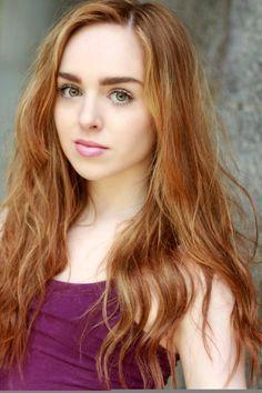 Louisa Connolly-Burnham