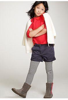 .mini fashion.