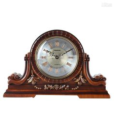 Wholesale Fashion Clock - Buy Clock Antique Fashion Clock American ...