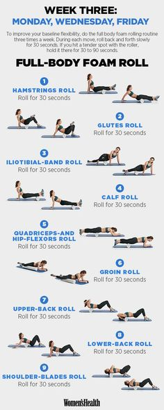 Build Your Hip and Glute Strength to Climb Like a Boss Through the Trails  http://www.womenshealthmag.com/fitness/hiking-workout-week-three?cid=soc_Women's%2520Health%2520-%2520womenshealthmagazine_FBPAGE_Women's%2520Health__
