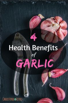 Natural Remedies To Lose Weight The natural health benefits of garlic are numerous. Garlic has been used as a medicinal herb for centuries. Pasta With Alfredo Sauce, Avocado Health Benefits, Natural Kitchen, Diet Desserts, Protein Shake Recipes, Good Fats, Medicinal Plants, Healthy Weight Loss, Healthy Food
