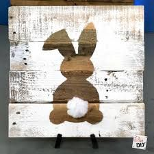 Image result for easter egg pallet craft projects