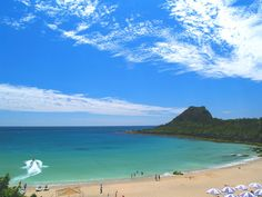 Kenting National Park Headquarters, the most southern city in Taiwan