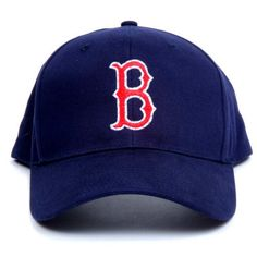 MLB Boston Red Sox LED Light-Up Logo Adjustable Hat by Lightwear. $19.99. No.1 Sports Fan Gift. 100% cotton. Batteries Included Free. Comfortable, durable 100 Percent cotton fabric with team name on adjustable velcro closure. Fiber-optic enhanced hat with flashing team logo. Officially Licensed by MLB. Where did you get that hat? Sports fans everywhere will ask anyone wearing this where they can get the most exciting team logo hat available. These unique high quality basebal...
