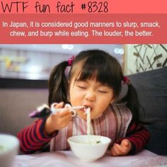 WTF Facts - Page 281 of 1045 - Funny, interesting, and weird facts Wow Facts, Wtf Fun Facts, True Facts, Funny Facts, Funny Memes, Random Facts, Japan Facts, Learn Something New Everyday, Creepy Facts