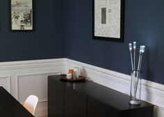 Stem Light. A dainty, innovative alternative for a traditional lamp