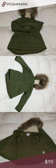 OLD NAVY JACKET OLD NAVY TODDLER JACKET Old Navy Jackets & Coats Jean Jackets
