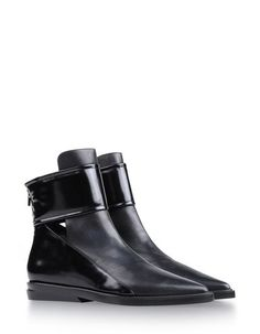 Ankle boots Women's - ROBERT CLERGERIE