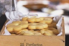 Kokosový likér | Apetitonline.cz Bread, Food, Brot, Essen, Baking, Meals, Breads, Buns, Yemek