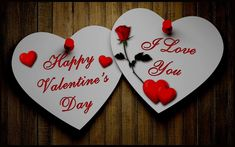 Lovers meet each other on this day, present each other gifts and show love for each other. Below are the Valentine Day 2020 Love wishes for your lover. Valentines Day Sayings, Valentine Day Msg, Valentine Love Messages, Happy Valentines Day Pictures, Happy Valentines Day Wishes, Valentines Greetings, Love Wishes, Cupcakes, Images Wallpaper