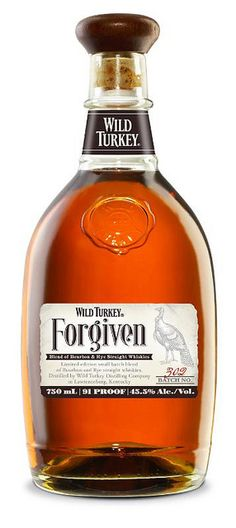 Wild Turkey Forgiven | Flickr - Photo Sharing!