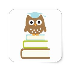 Shop Smart Owl Bookplates Labels created by heartlocked. Jessica Anderson, Cocoa, Owl, Projects, Drawings, Owls, Theobroma Cacao, Unsweetened Cocoa