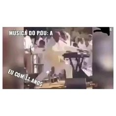 Funny Vidos, Really Funny Memes, Funny Video Memes, Funny Relatable Memes, Stupid Funny, Funny Pranks, Why God Why, Funny Clips, Meme Faces