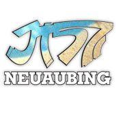 #JTNeuaubing #Jugendtreff #Aubing #Neuaubing #dasistaubing
