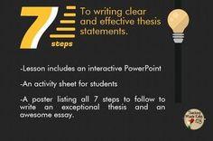 evaluation grid essay