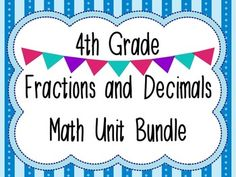 Are you new to teaching, new to Common Core, or just need a little extra math help?Does your school's current math curriculum have gaps that you need to fill in order to help your students succeed with Common Core?  Are you homeschooling and want the assurance that your child is learning what they need in order to be successful in math?