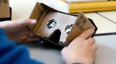 Best Google Cardboard apps: Top games and demos for your mobile VR ...