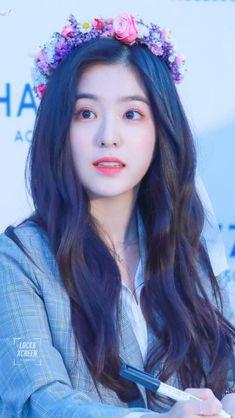 Irene so cute Red Velvet アイリーン, Irene Red Velvet, Seulgi, Kpop Girl Groups, Kpop Girls, Korean Beauty, Asian Beauty, Korean Girl, Asian Girl