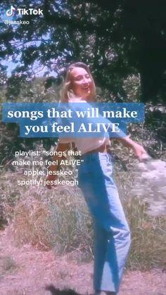 Cool Music Videos, Feel Good Videos, Good Music, Music Stuff, Music Mood, Mood Songs, Music Lyrics, Music Songs, Mode Grunge Hipster