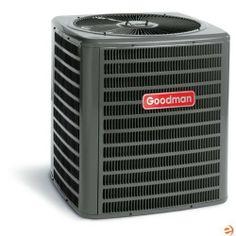 2.5 Ton 13 Seer Goodman Air Conditioner R-22 - GSC130301 by Goodman, http://www.amazon.com/dp/B005JHJK9Q/ref=cm_sw_r_pi_dp_pdmVqb0SHHW6A