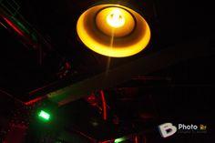 Cumple luz - bolera san francisco Bogotá