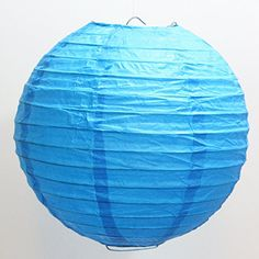 Umiss Tissue Paper Round Lanterns Multiple Colors Hanging Lanterns Bulk in 4 inch Pack of 10 (sky blue) Umiss http://www.amazon.com/dp/B01E2A605M/ref=cm_sw_r_pi_dp_40ofxb1DXDZYK
