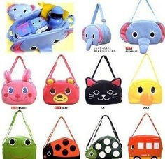 calphen has children's backpacks smooth kids/baby bag small schoolbag school bags satchel of different colors with cute patterns. rolling backpack of bright colors and wheeled backpacks and hiking backpacks in new design are popular among children. Cheap School Bags, School Bags For Kids, Kids Bags, Cartoon Bag, Baby Cartoon, Baby Daddy Shirt, Messenger Bag Backpack, Kids Backpacks, Small Bags