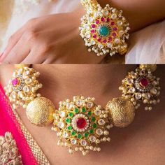 Bold & Beautiful  Jewellery For Your Pre-Wedding Functions   Send us a message or alternatively Whatsapp 60166809540 for enquiries.  #zewarbymk #indianweddings #indianbrides #pakistaniweddings #pakistanibrides #sikhweddings #sikhbrides #walima #allthingsbridal #indianfashionweek #pakistanfashionweek #maharaniweddings #maharanidiaries #mangtikka #mathapatti #polkijewellery #kundanjewellery #chandbali #bridaljewellery #asianbridesblog #dulhaniamag by zewar_by_mk