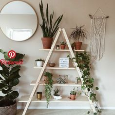 Retro Vintage Decoration: The Secrets For A Better Interior Design . Retro Vintage Decoration: The Secrets For A Better Interior Design The secrets you must find out about a Retro Vintage Decoration! Modern Vintage Decor, Retro Vintage, Vintage Industrial, Industrial Design, Industrial Style, Vintage Style Bedrooms, Industrial Shelving Diy, Apartment Inspiration, Urban Outfiters Bedroom