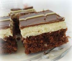 voiko joku leivonnainen olla oikeasti näin j-ä-r-j-e-t-t-ö-m-ä-n hyvää? Vastaus on KYLLÄ, ja se on tässä! Maku on taivaallinen, täyde... Baking Recipes, Cake Recipes, Dessert Recipes, Xmas Desserts, Delicious Desserts, Yummy Food, Raw Cake, Sweet Bakery, Sweet Pastries
