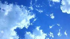 Resultado de imagen para cielo nubes hd
