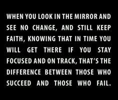 -Kai Greene #WORD Bodybuilding Motivation 2013 - Cross The Line with kai greene https://www.youtube.com/watch?v=kjsYvrDS6SI