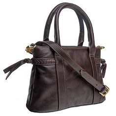 Now available on our store:  . Check it out her! https://myvwmboutique.com/products/handbag. FREE SHIPPING