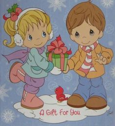 Water Drop Vector, Images Of Colours, Precious Moments Figurines, Woodburning, Cute Images, Christmas Cards, Prince, Hero, In This Moment