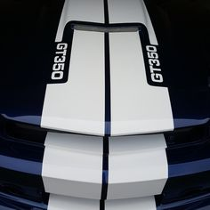 That's a dope hood scoop. Car Detailing, Chevrolet Logo, Custom Design, Wraps, Make It Yourself, How To Make, Instagram, Rap Music, Rolls