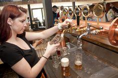 Pivovar: Dvanástka sa minula už v deň otvorenia: http://www.zpiestan.sk/fotky/dvanastka-sa-minula-uz-v-den-otvorenia/