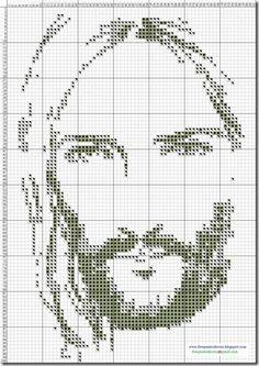 Brilliant Cross Stitch Embroidery Tips Ideas. Mesmerizing Cross Stitch Embroidery Tips Ideas. Cross Stitch Fabric, Cross Stitch Charts, Cross Stitch Designs, Cross Stitching, Cross Stitch Embroidery, Embroidery Patterns, Cross Stitch Patterns, Cross Stitch Angels, Cross Stitch Alphabet