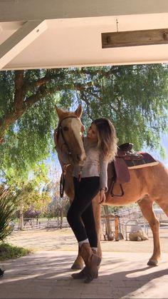 Girl and horse. Horse. Palamino. Quarter horse . Western. Trail ride. Tack. AQHA. Horse photography . Horseback riding.