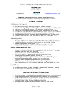 real estate agent resume example leasing job description for