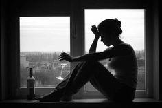 Alcohol Addiction | World Classed News