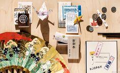 Kyoto City Guide / Japan / Garance Doré