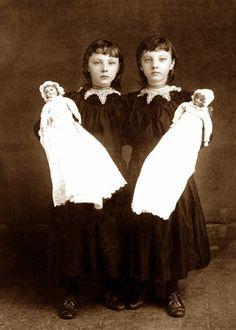 ~Dolls
