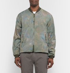millet golden point stretch jacket mens