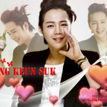 TEAM H☆JKS with Youの画像