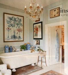 Interior Rugs, Bathroom Interior, Interior Design, Interior Colors, Kitchen Interior, Kitchen Decor, Casa Top, Sweet Home, Living Room Red