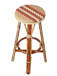 Lovely 31 Stool   French Cafe Stools, Restaurant Stools, Bistro Stools And Bar  Stools Ideas