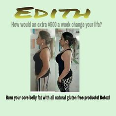 newsweek 20/10 weight loss program